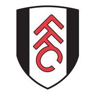Fulham-crest