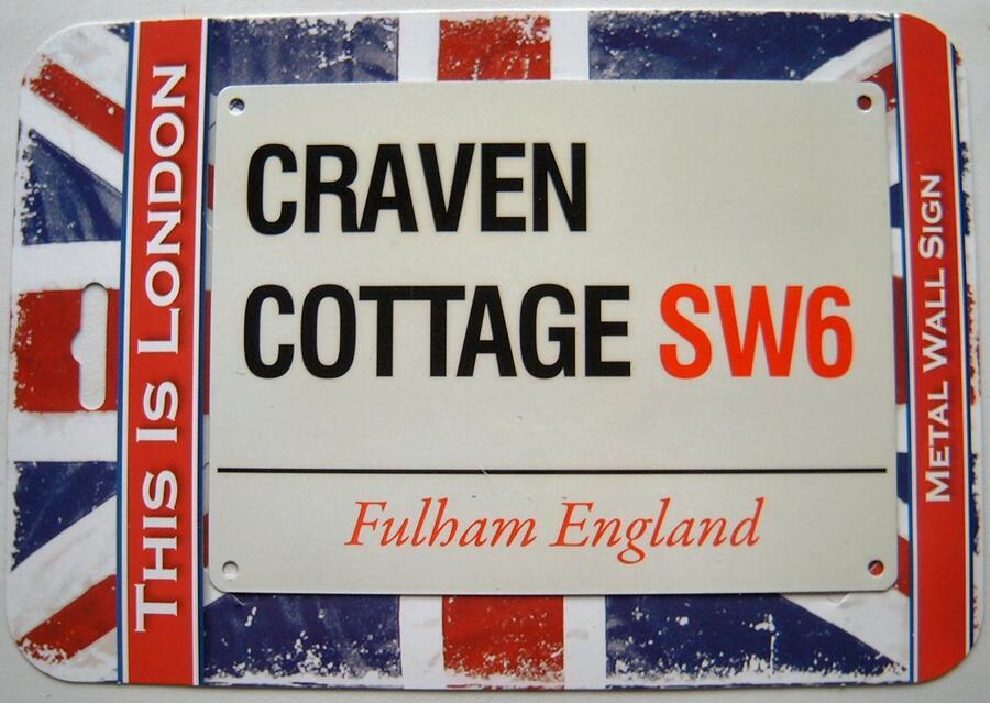 craven-cottage