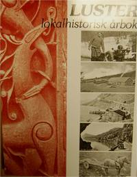 Lokalhistorisk årbok nr. 6