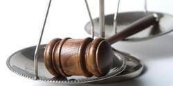 Advokatvakt