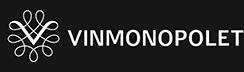Vinmonopolet logo