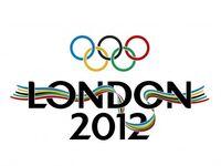 olympics-london-460x345