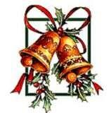 juleklokker[1]