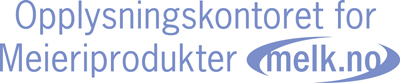 logo_melk_RGB-400.jpg
