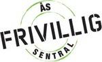 Frivilligsentral logo[1]_150x91.jpg