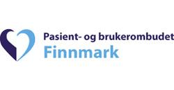 POBO i Finnmark