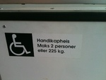 Handicapheis 002_1024x768