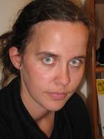 Amalie Klæbo