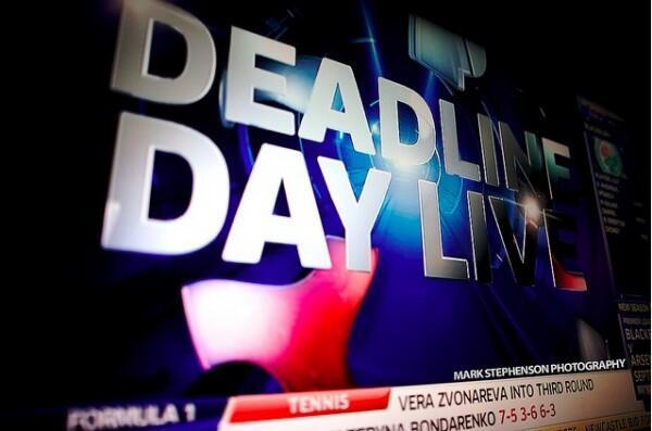 transfer-deadline-day-600x397