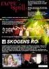 plakat 2012 Kulturskolen fargespill innstikk copy_100x100