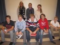 Elevrådet 2012-213