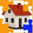 Ilustrasjon bygge hus
