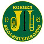 Korgen Skolekorps  .png