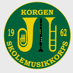 korgenskolekorps-ingress_150x149