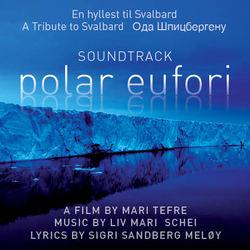Filmkonserten polar eufori