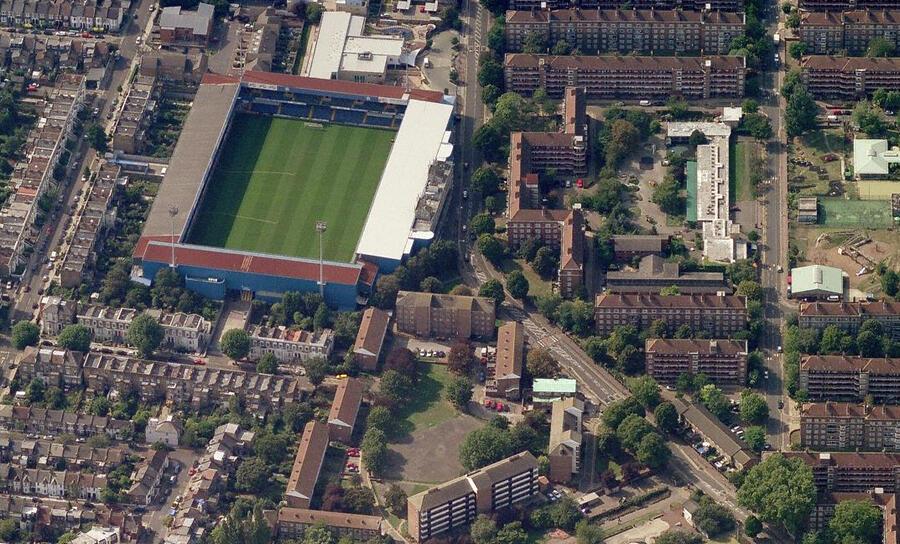 stadium_aerial