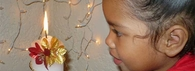omvendt-julekalender-sos-barnebyer