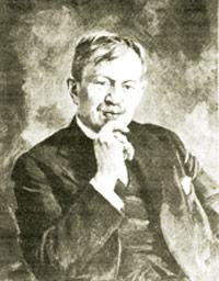 Ragnar Vogt