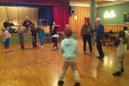 Danseøving 2013_cropped_952x603