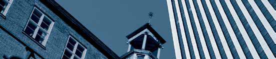 Logo Handelshøyskolen UMB