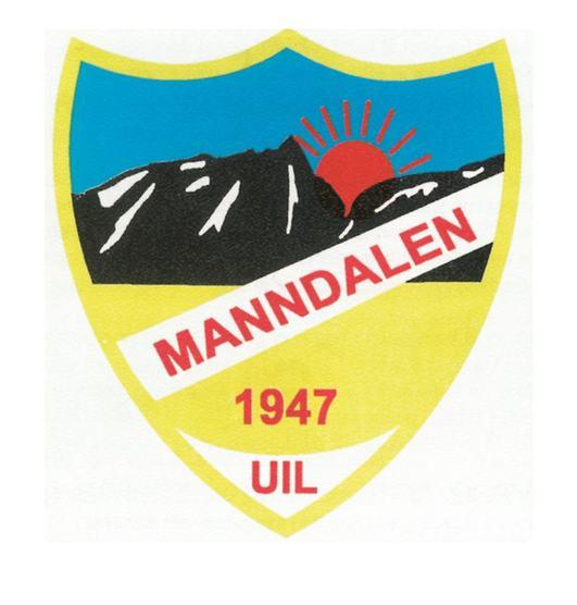 muil_logo[1]