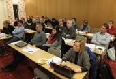 Regionrådet i Kirkenes februar 2013 -2