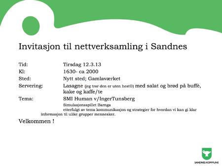 Skjermbilde 2013-03-19 kl