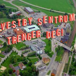ledig stilling vestby kommune