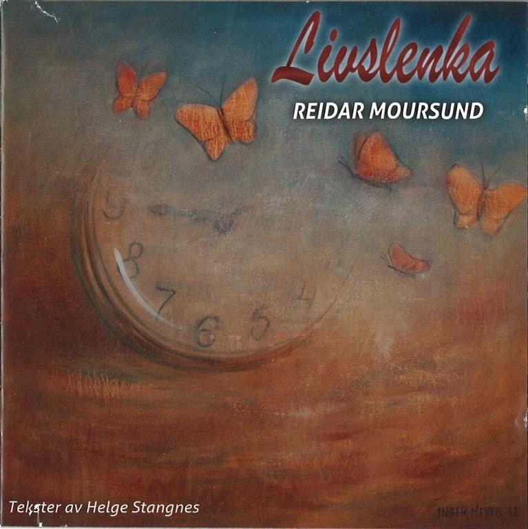 Livslenka_cover