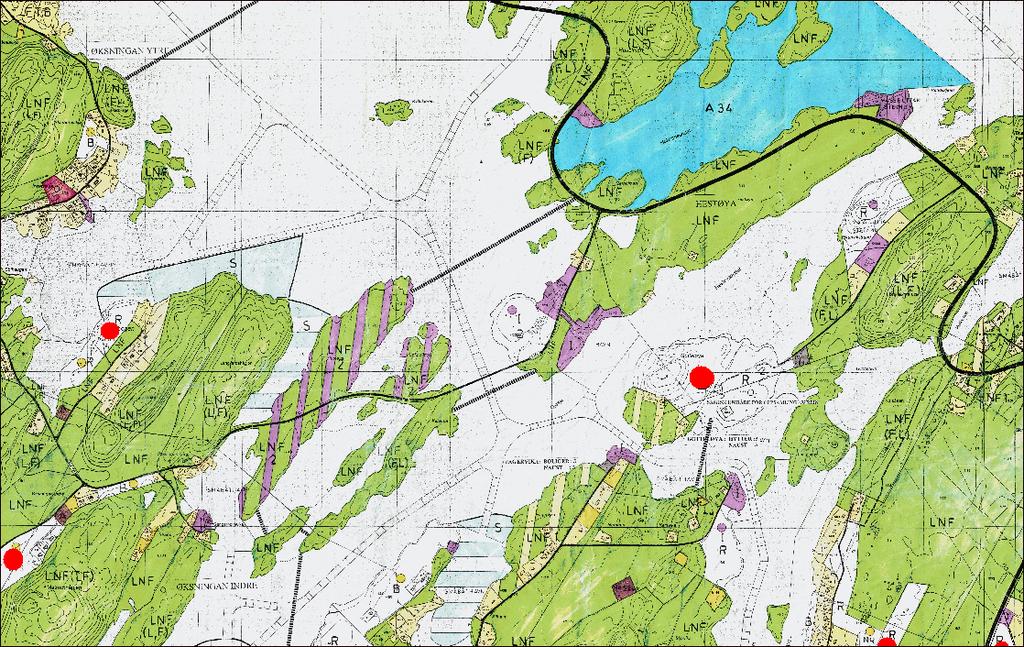 kart over herøy Digitale kart over Herøy   HERØYFJERDINGEN kart over herøy