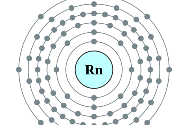 Radon