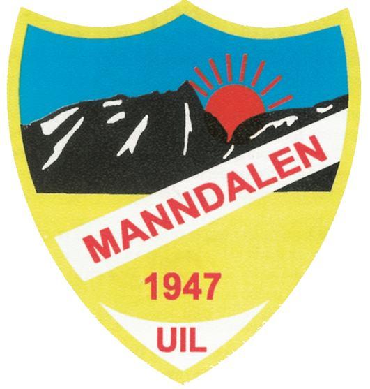 Manndalen uil logo_hoved