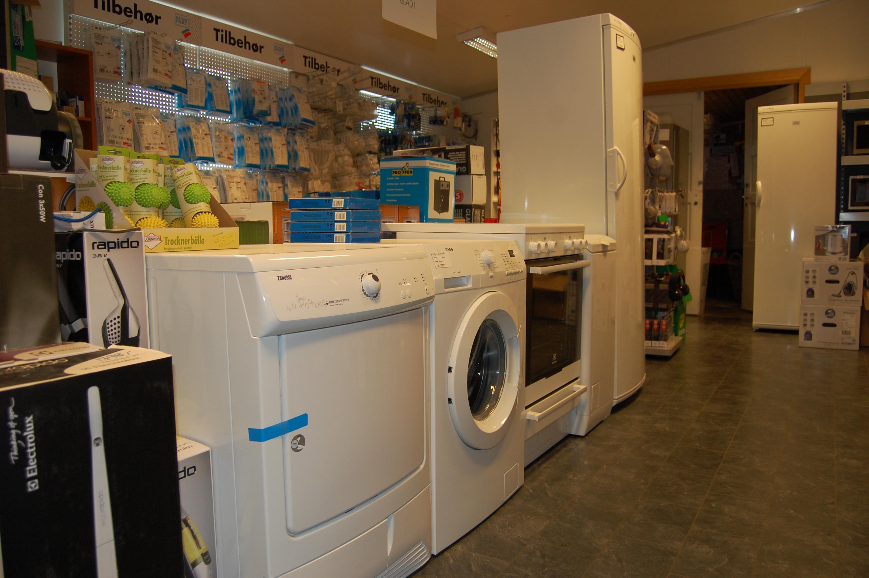Vaskemaskiner og komfyrer.jpg