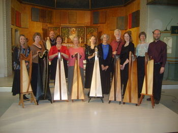 Harpa Lillehammer_350x263