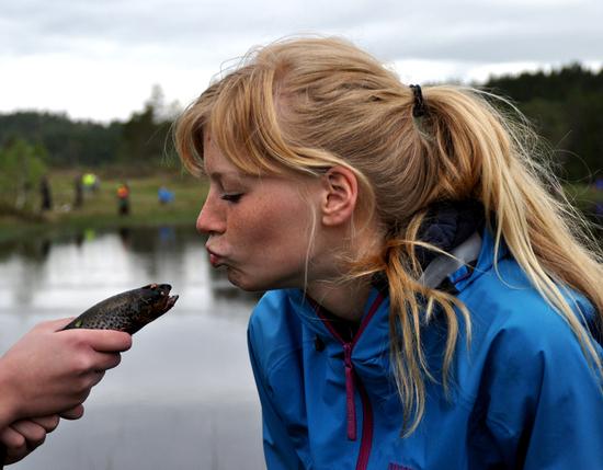 gløna ingrid fiske kyss_550x429.jpg