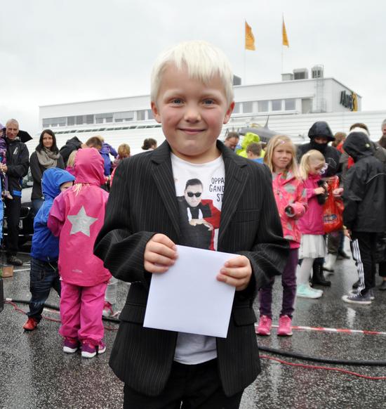 emil sæterbø amfi talenter13_550x582.jpg