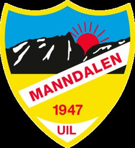 Manndalen_UIL_Logo_fra_Lundblad