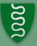 Hobøl-logo