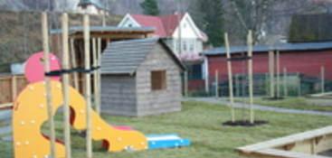 nye barnehagen  122