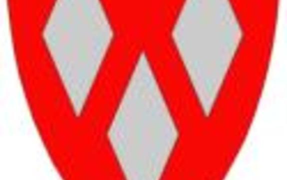 Ås kommune logo