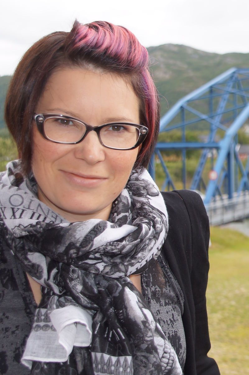 Beate ODBNT