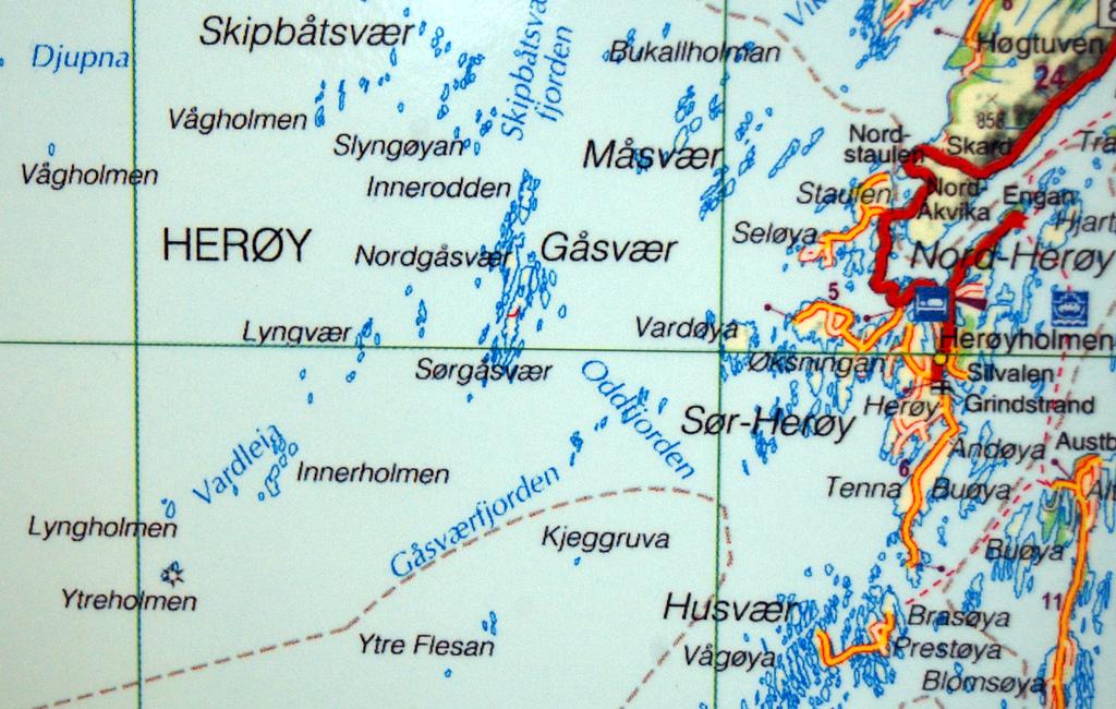 side_13_ytterholmen_kart