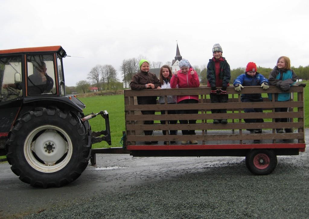 lam_traktorkjoering