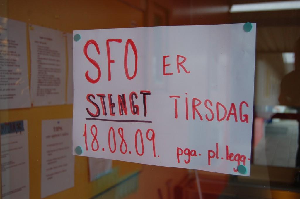 sfo_stengt