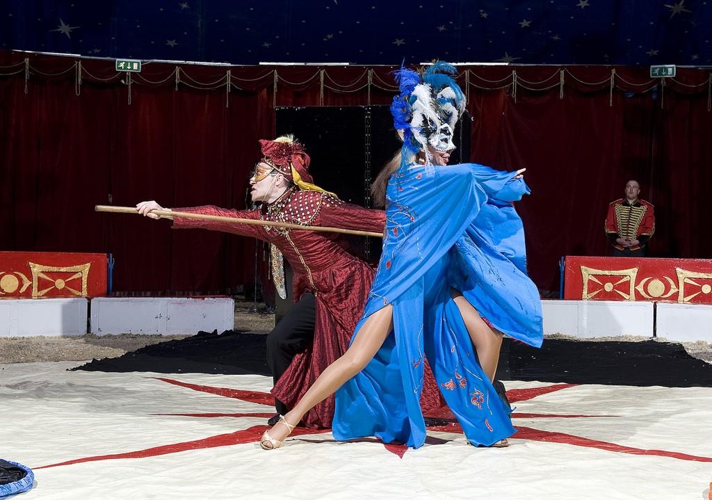 sirkus_kostymer2