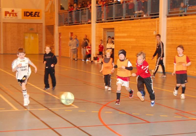 trening_i_hallen