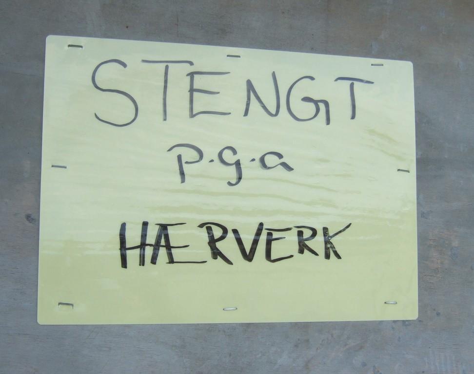 soevik_venterom_plakat