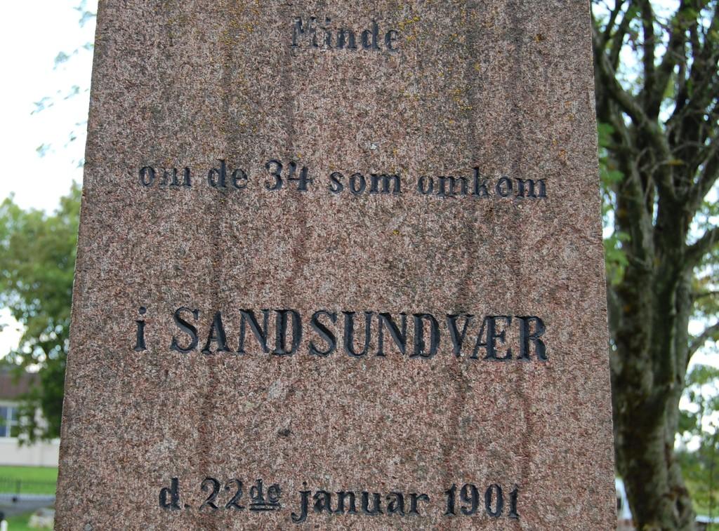 sandsundvaerbauta2