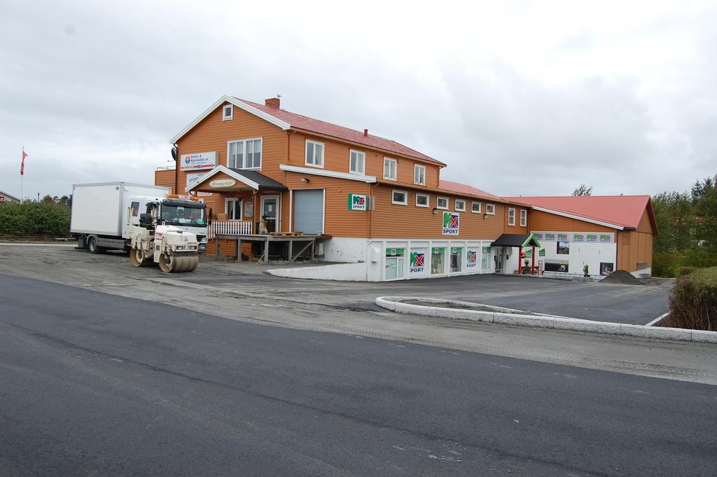 asfalt_heroeysenteret2