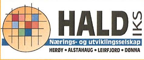 haldlogo